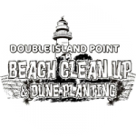 Double Island Beach Clean up