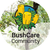Bushcare Community