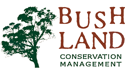 Bushland Conservation Management