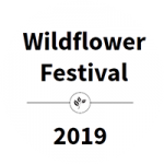 Sunshine coast wildflower festival