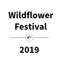 Sunshine coast wildflower festival